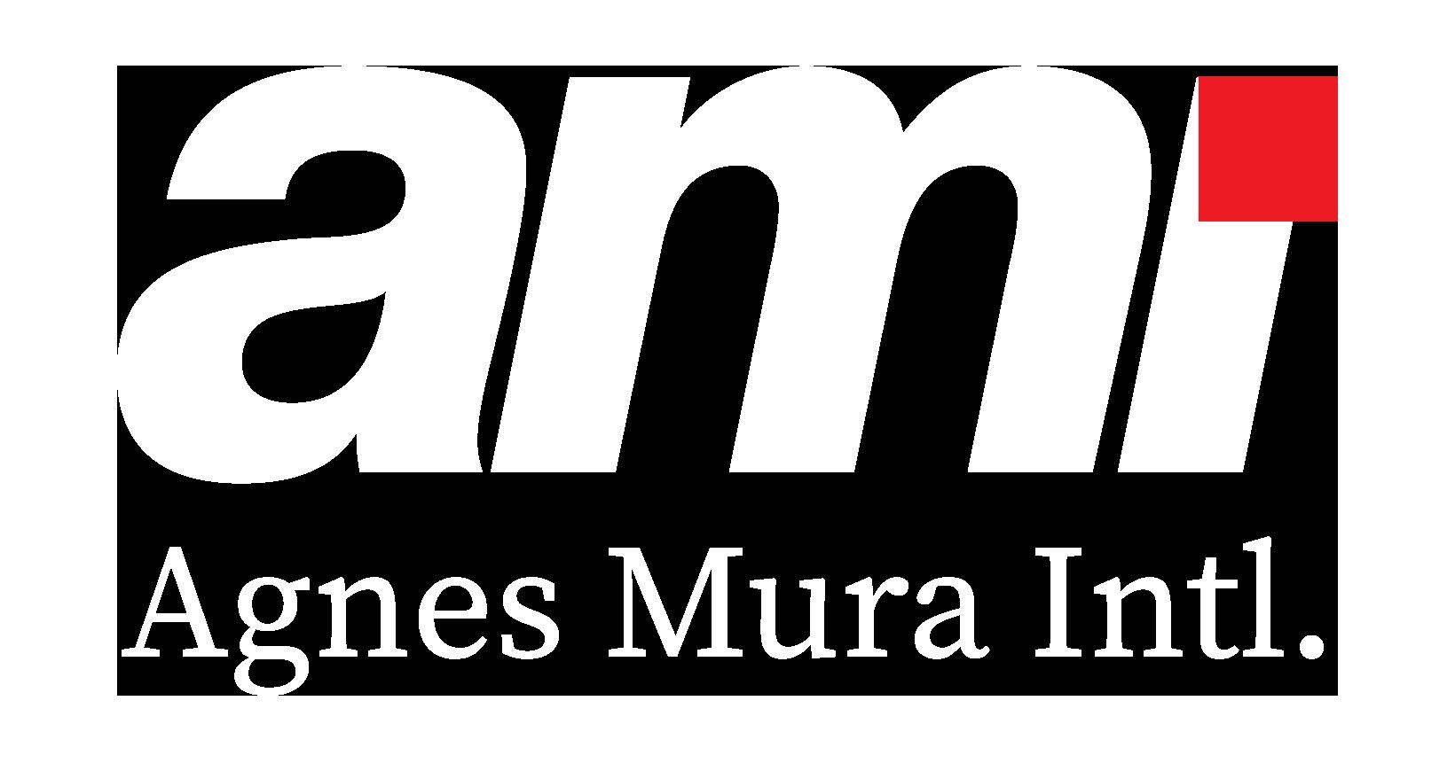 AMI-WHITE